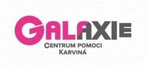 GALAXIE centrum pomoci